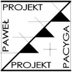 P.P. Projekt mgr inż. Paweł Pacyga
